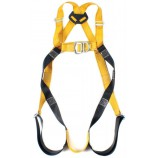 151-rgh2_front&&rear_d_harness