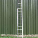 Ladder Association Training